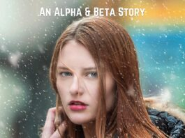Like the Song She Haunted Our Dreams -- An Alpha & Beta Story by Dennis Lowery