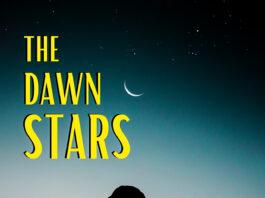 THE DAWN STARS - Dennis Lowery