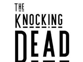 THE KNOCKING DEAD 2019 Dennis Lowery