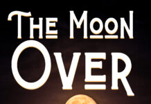 The Moon Over Water - A Flashfiction Scene by Dennis Lowery